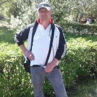 Александр, 38 лет, Стрелец, Усть-Каменогорск