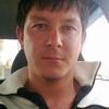 Nodir, 41, Tashkent