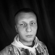 Александр 83 Саратов