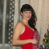 Елена, 36, г.Братск