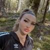 Ирина, 26, г.Пенза