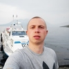 Артём Андреев, 26, г.Норильск
