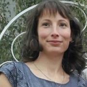Людмила, 27, г.Хмельницкий