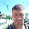 Dmitrii Maslennikov, 44, г.Краснодар
