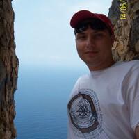 Максим, 34 года, Рыбы, Санкт-Петербург