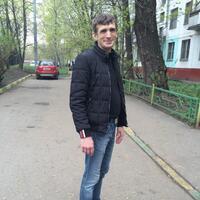 Кирилл, 36 лет, Телец, Москва