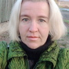 katrina, 37, Slavyansk