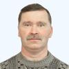 Дмитрий, 52, г.Иркутск