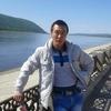 николай, 40, г.Ленск