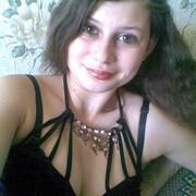 Анна 22 года (Рак) Володарское