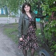 Наталья, 39, г.Жердевка