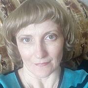 Светлана 45 Черногорск