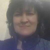 Оксана, 50 лет, Стрелец, Оренбург