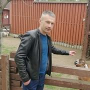 Андрей, 38, г.Балашиха