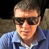 Артем, 32, г.Сторожинец