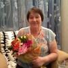 Екатерина, 73, г.Красноярск