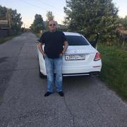 Артур, 40, г.Красногорск