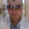 Роман, 26, г.Бобрка
