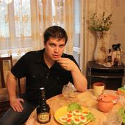 Сергей 32 Щелково