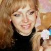 Oksana, 43, Угледар