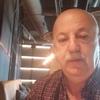 genadi, 67, г.Вильнюс