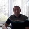 Василий, 42, г.Тихвин