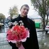 Denis, 30, г.Пенза
