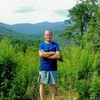 Юрий К, 56, г.Бикин