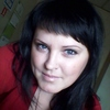 Миледи, 40, г.Красноярск