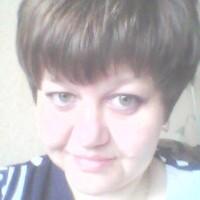 Антонина, 48 лет, Овен, Жлобин