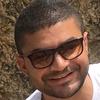Daniel, 30, Beirut