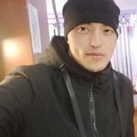 Khabib Khabib, 25 лет, Стрелец, Бишкек