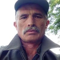 Вова, 49 лет, Скорпион, Знаменское