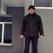 владимир роменский 54 Александровка