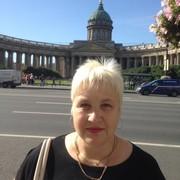 Ирина 54 Брянск