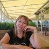 Mari, 51, г.Астрахань