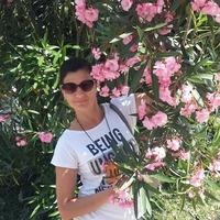 ЕЛеНа, 40 лет, Козерог, Северодонецк