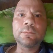 Витя Сосницкий 39 Кишинёв
