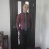 Иван, 33, г.Обоянь