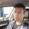 Валид, 40, г.Санкт-Петербург