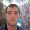 Андрей, 28, г.Харьков