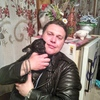 Юра, 41, г.Санкт-Петербург