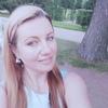 Екатерина, 36, г.Санкт-Петербург