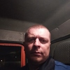 денис, 37, г.Серов