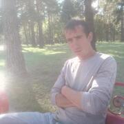 Андрей, 30, г.Прокопьевск