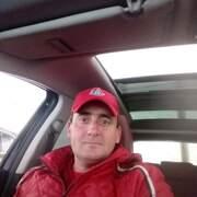 Илхом, 43, г.Лыткарино