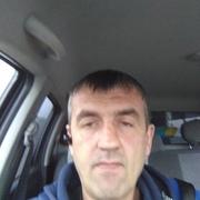 Николай 47 Радужный (Ханты-Мансийский АО)