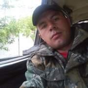 Владимир, 36, г.Калининск
