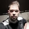 dmitriy, 31, Usinsk