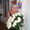 Татьяна, 30, г.Комсомольск-на-Амуре